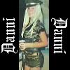 oo_flirtini_oo userpic