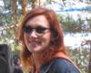 shtangell userpic