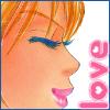 samura userpic