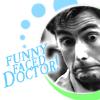 Lauren: DW - Funny Doctor