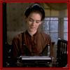 mina maquina escribir