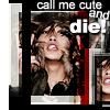 KAT-TUN:  call me cute and die