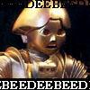 Twiki jamiebot D.U.D.E.
