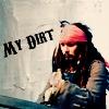 my dirt