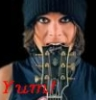 kouyaten userpic