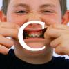 misstwentyfive userpic