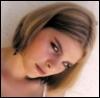 incognitochild userpic