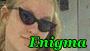 gypsyofnight userpic