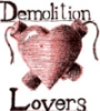 DemoLove