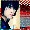 my_secret_xxx userpic