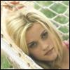 luscia userpic