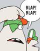 blapblap