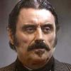 drax0r: Deadwood - Al Swearengen