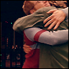 M&R- hug