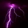 drax0r: Lightning Bolt