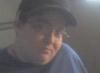 renniechick userpic