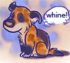 Niko Whine