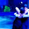 sytycd benjelle tango hug / ashley_messe