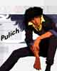pulich userpic
