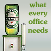 Office needs