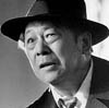 Victor Wong - Hat