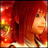 kairi_of_heart userpic
