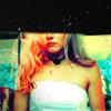 inthebitterness userpic