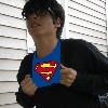 David [userpic]