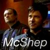 McShep