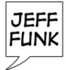 jefffunk userpic
