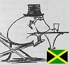 jamaica-muminpappan