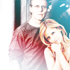 Giles/Buffy washed out