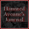 haunted_avenue userpic