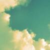 cumulus_fixated userpic