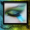 blindtenderness userpic