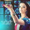 No: Aishwarya Rai