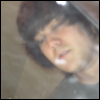 johnny_vibrates userpic