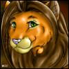 sinha_lion userpic