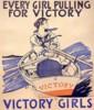 victorygirl userpic