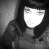 hallowterror userpic