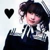 sailor <3