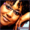 Fans of Tracie Thoms