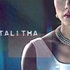Talitha: lexandros talitha colourbox