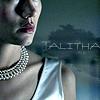 Talitha: lexandros talitha pearls3