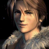 the_real_squall userpic
