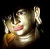 siladanabhavana userpic