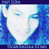 thumbelinablues userpic