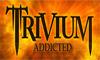 ascendancy, trivium, metal