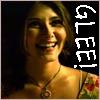 Kaylee - Glee!