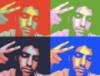 Andrew [userpic]
